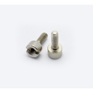 High Quality Screw