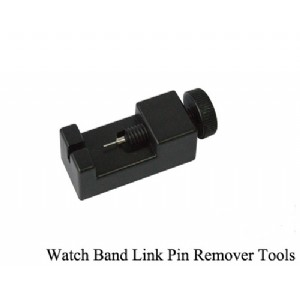 Watch Band Link Pin Remover Tools